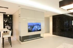装修电视背景墙