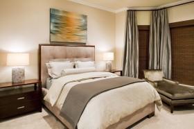 30平小户型卧室装修效果图