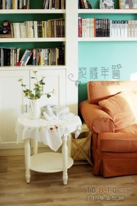 客厅装修装饰图片