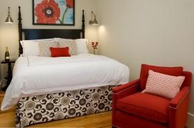 6平米卧室装修图