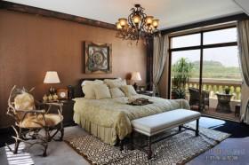 2013简单卧室设计