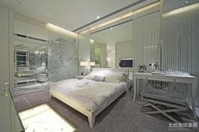 大卧室设计效果图