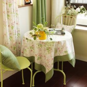 小餐厅窗帘装修效果图大全2013图片