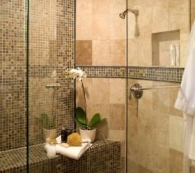 卫生间瓷砖装修效果图大全2015图片_卫生间瓷砖装修图