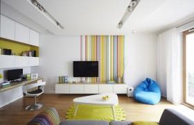 家装图片电视背景墙效果图