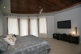2013最新12平米卧室装修设计图