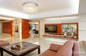 2013现代客厅家具图片大全