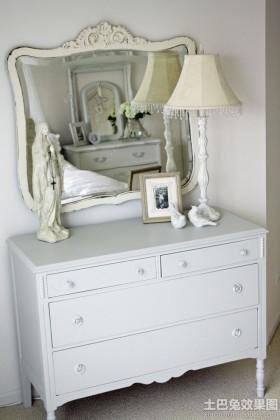 简欧式家具图片