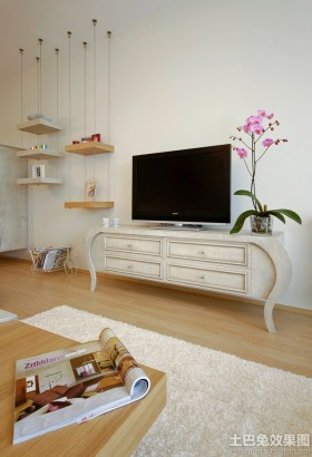 家装电视背景墙效果图大全2013图片