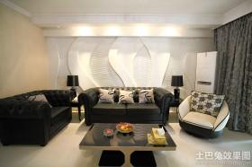 现代家具图片大全