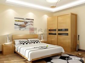 北欧风格家具图片
