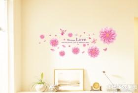 2013客厅墙纸图片大全