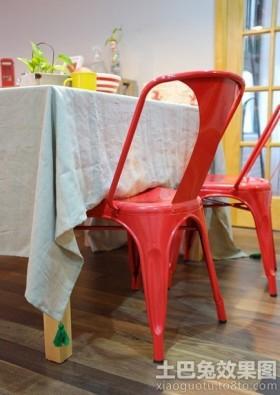 现代风格椅子图片