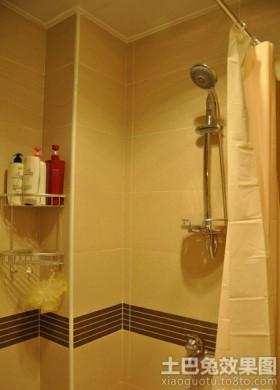 淋浴喷头图片大全2013