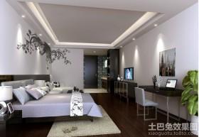 30平单身公寓装修