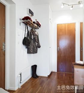 进门玄关地板贴图图片