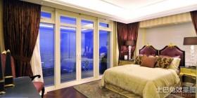 30平米卧室装修效果图欣赏