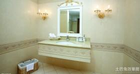卫生间抛光砖贴图欣赏