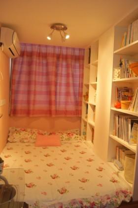 5平米小面积卧室装修效果图