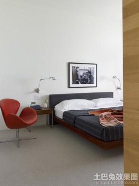 led卧室壁灯图片