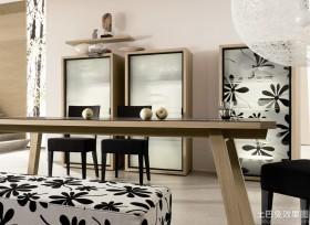 有创意的家具设计