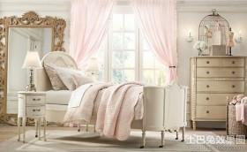 创意卧室家具
