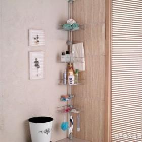 卫生间挂件效果图片欣赏