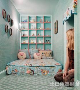 儿童房家居工艺品摆件图片