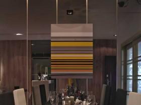 餐厅装饰画图片