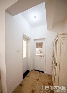 欧式风格简欧家装地板砖铺设效果图