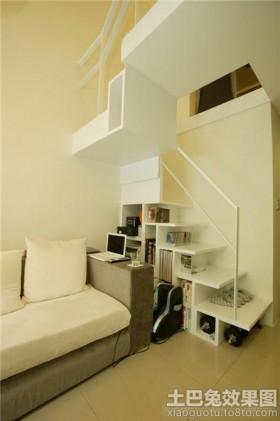 现代别墅设计图片欣赏