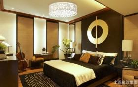 韩式房间设计图