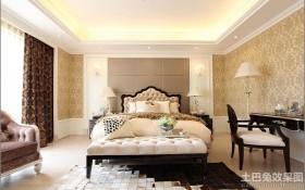 新古典风格房间设计图片