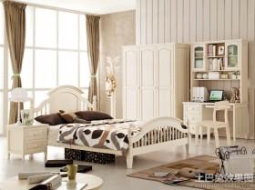 韩式家具效果图