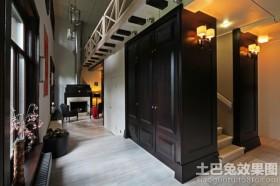 古典风格室内装修设计