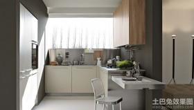 宜家厨房装修
