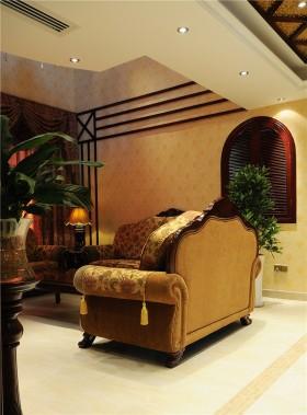 新古典风格沙发古典欧式沙发图片