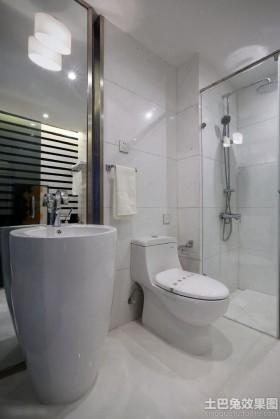 惠达卫浴卫生间洁具效果图