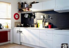 宜家家居厨房图片