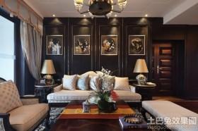 室内家具装修风格
