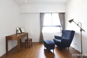 最简单装修房间效果图