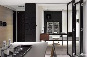 现代室内风格