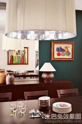 室内墙面装饰画图片欣赏