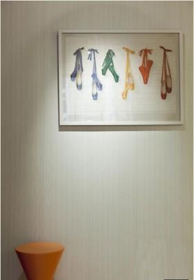 室内装饰画图片欣赏