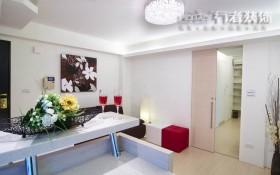 宜家风格室内装修设计效果图欣赏