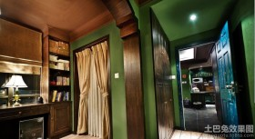 创意家居室内装潢图片