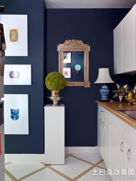多乐士室内墙面漆效果图高清图片