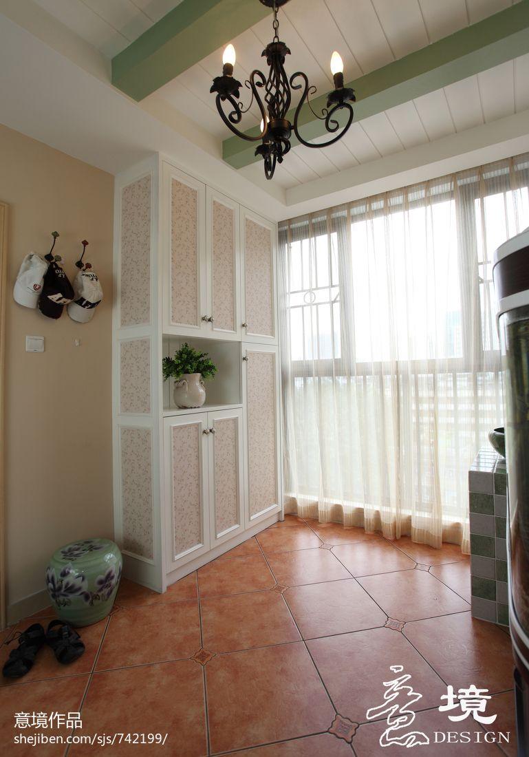 入户玄关吊顶装修效果图图片高清图片