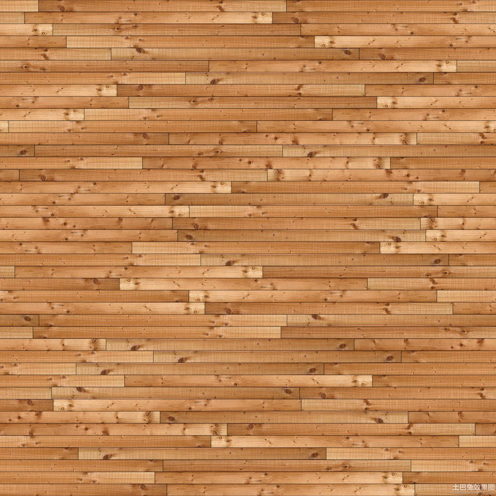 中式地板砖贴图大全图片