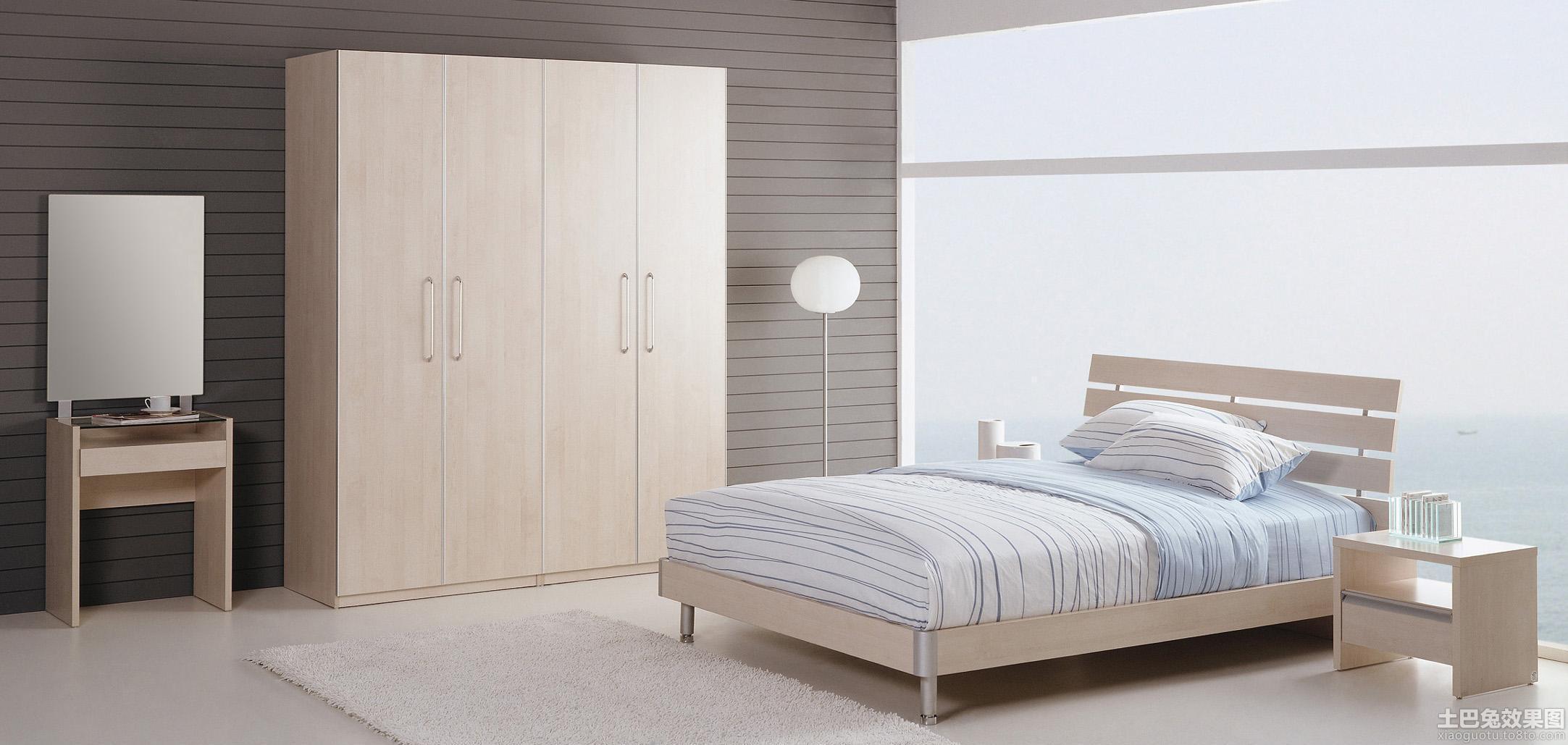 红苹果家具衣�9f�x�_红苹果家具卧室图